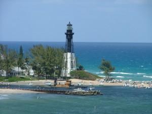 broward_county_lighthouse_point-1