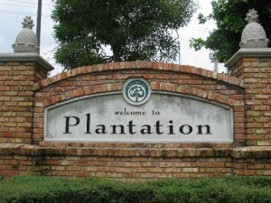 plantation-fl-computer-repair(1)
