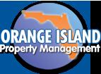 Orange Island Property Management